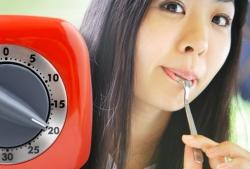 چگونه بدون رژیم غذایی لاغر شویم؟ راههای کاهش وزن بدون رژیم | پزشکی