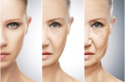 برای جلوگیری از پیری پوست صورت چه کنیم؟ 12 عادت پیر کننده پوست و بدن   پزشکی